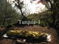 3TURQUIE (2)