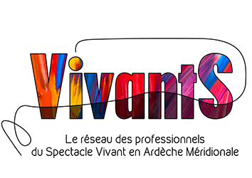 vivants