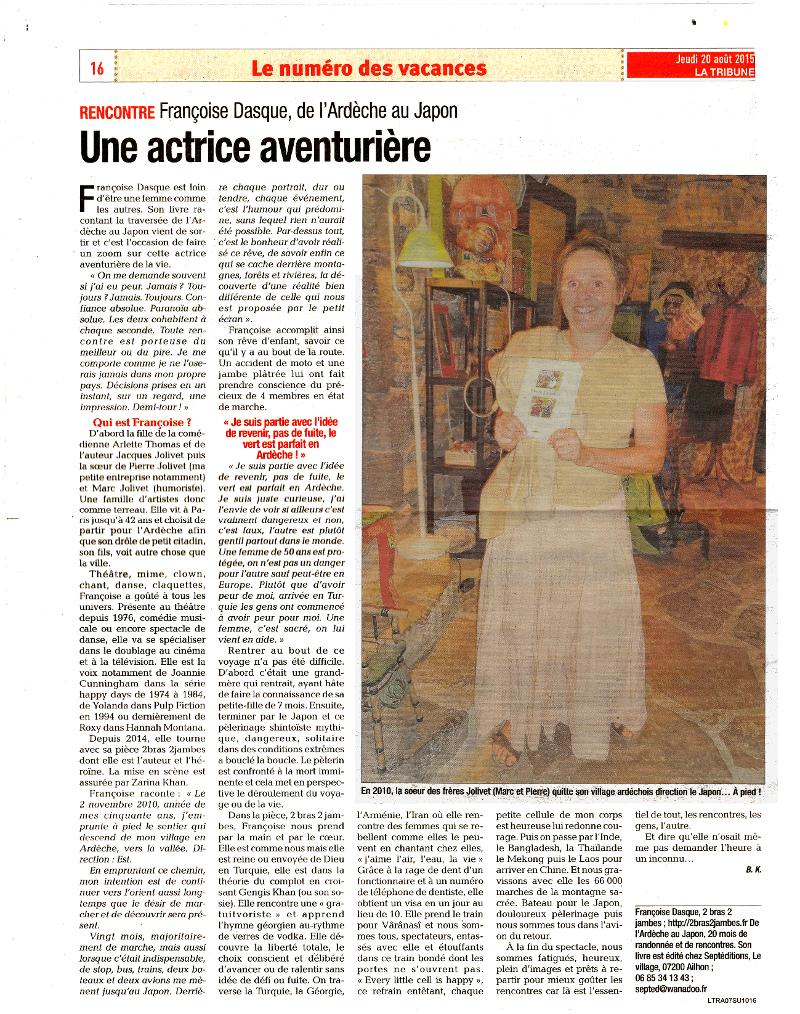 tribune-20082015
