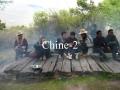 10CHINE
