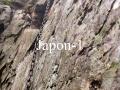 11JAPON (2)