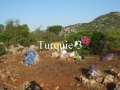 3TURQUIEb
