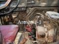 5ARMENIE (2)