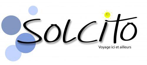 SolcitoIcietAilleurs-1-e1465452385663