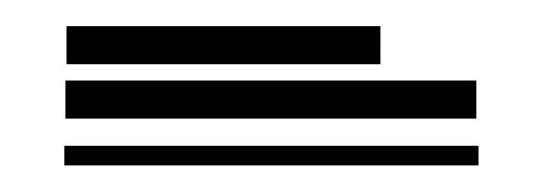 logo_galerie_spectacle_v2