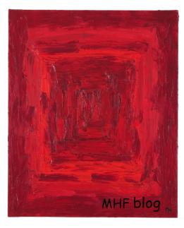 mhf-blog1
