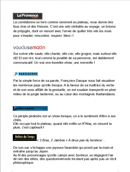 resumpresse-page1