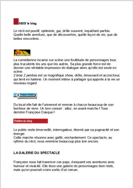 resumpresse-page2
