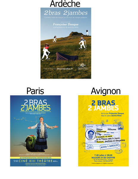 Panel-Affiches-site